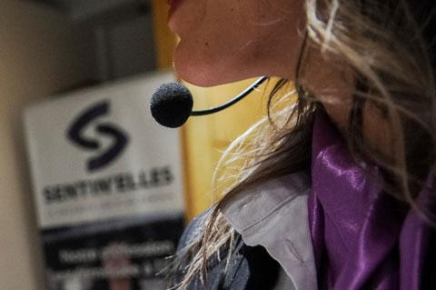 emploi audioprothesiste ile de france 109 offres d'emploi de audioprothésiste pour trouver l'emploi que vous cherchez pour ses boutiques en ile-de-france audioprothesiste (hf) sur strasbourg.